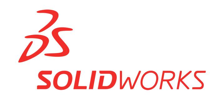 logo_solid.jpg