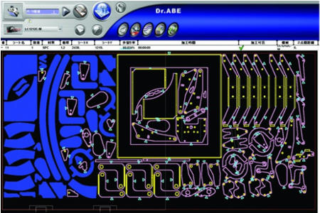 programovani1.jpg